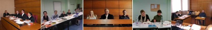 Zivilprozess- und Zwangsvollstreckungsrecht für Rechtsreferendare